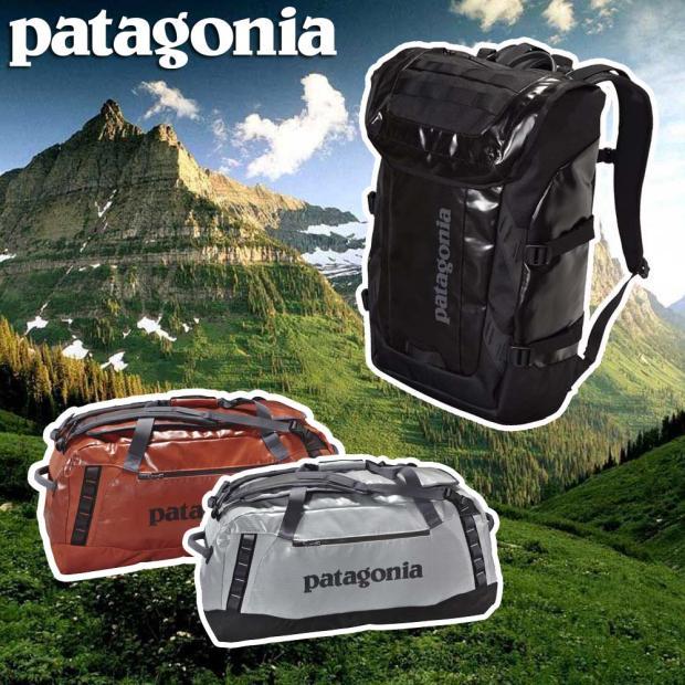 patagonialuggageinstagay